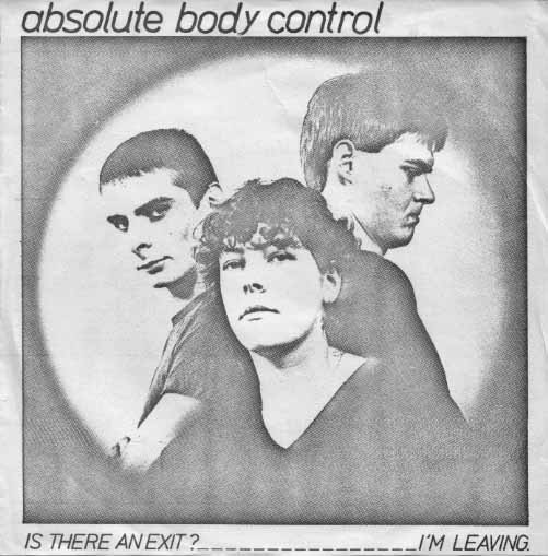 AbsoluteBodyControl