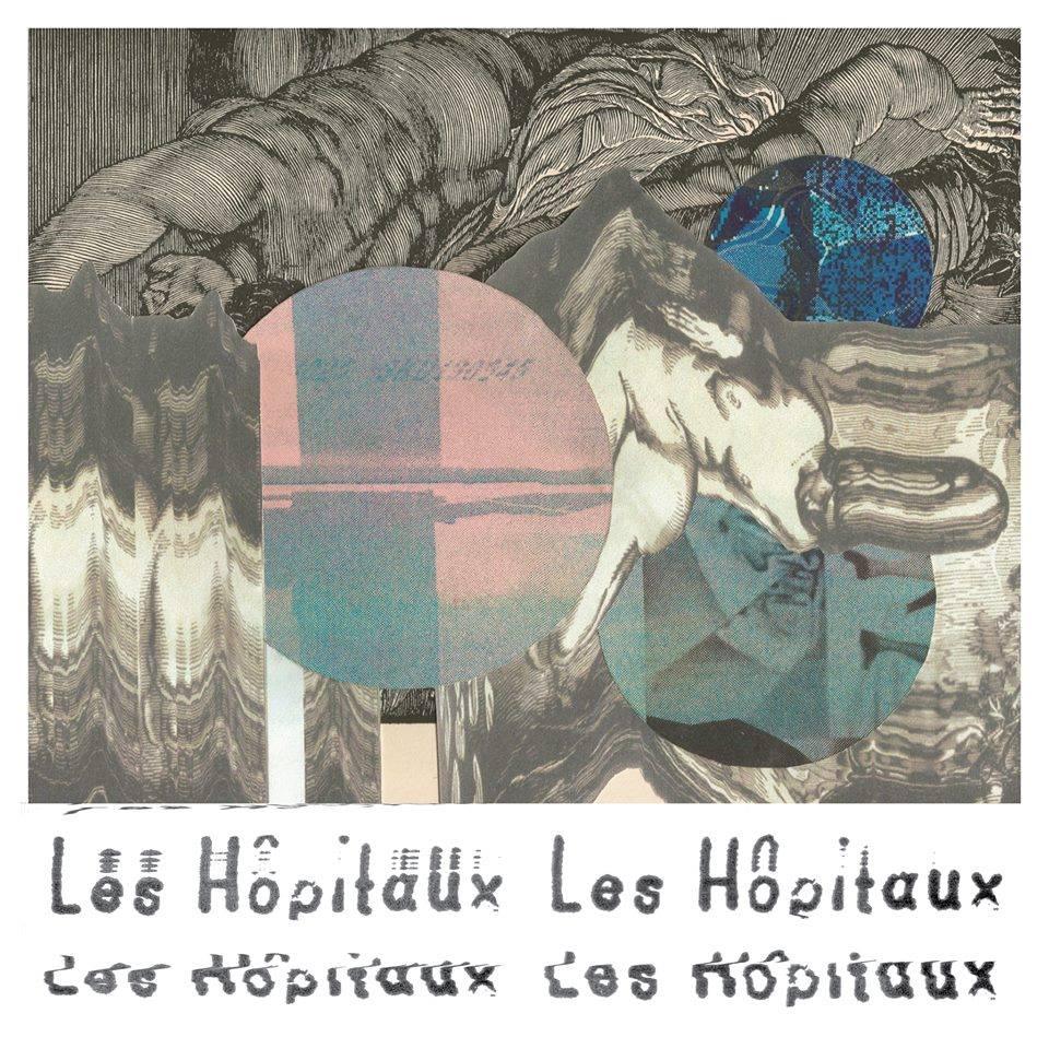 LES HOPITAUX