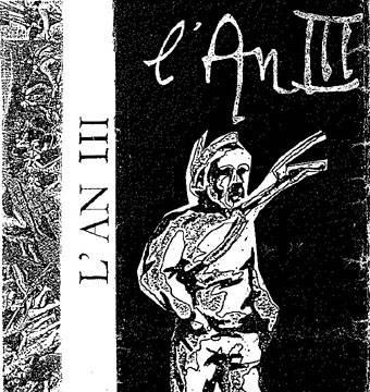 lan III