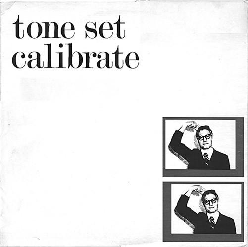 ton-set